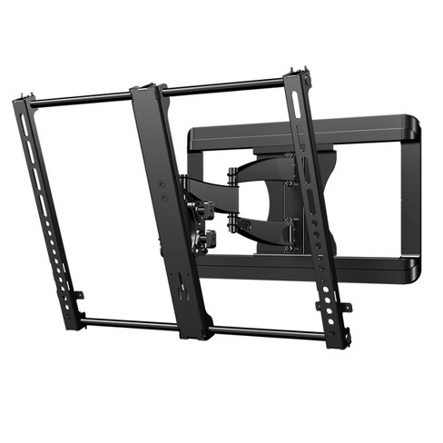 "Sanus Full-Motion+ Mount for 40"" - 50"" Flat-Panel TVs - image 1 of 4"