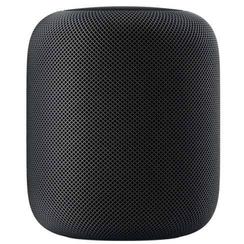 Apple HomePod - image 1 of 1