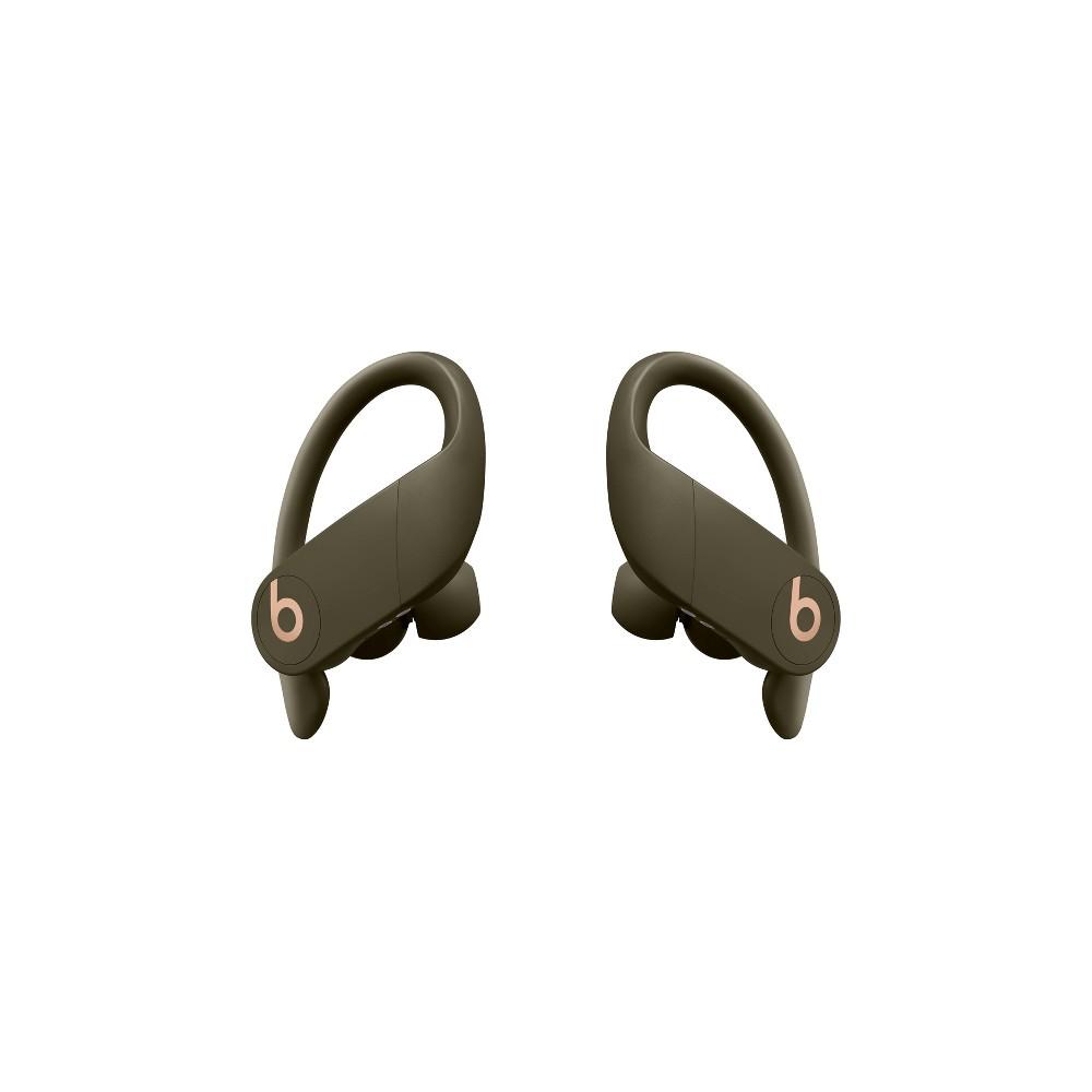 Powerbeats Pro True Wireless In-Ear Headphones - Moss, Green