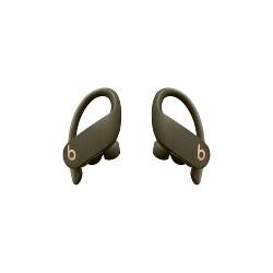 Powerbeats Pro True Wireless In-Ear Headphones - Moss