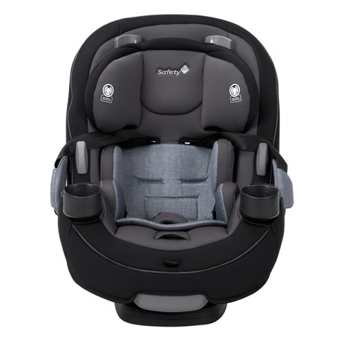 Safety 1stR Grow GoTM 3 In 1 Convertible Car Seat Target