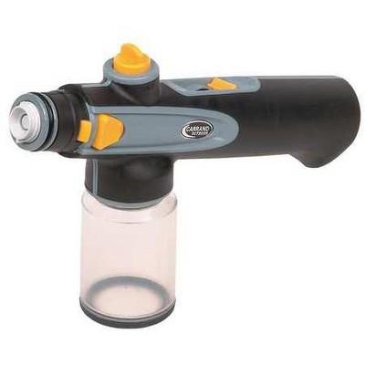 CARRAND 90056 Soap Dispensing Nozzle