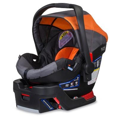 BOB® B-Safe 35 Infant Car Seat - Canyon