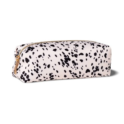 Sonia Kashuk™ Pencil Case