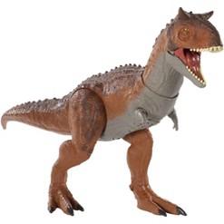 Jurassic World Control 'n Conquer Carnotaurus