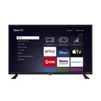 Deals on Element 32-inch 720p HD LED Roku TV