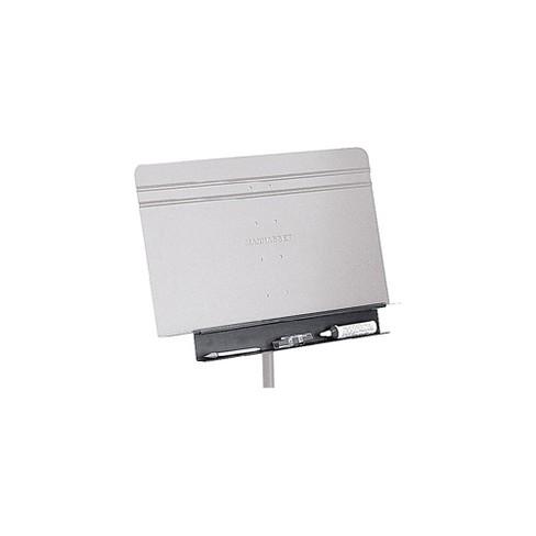 Manhasset MH1100 Accessory Shelf - image 1 of 2