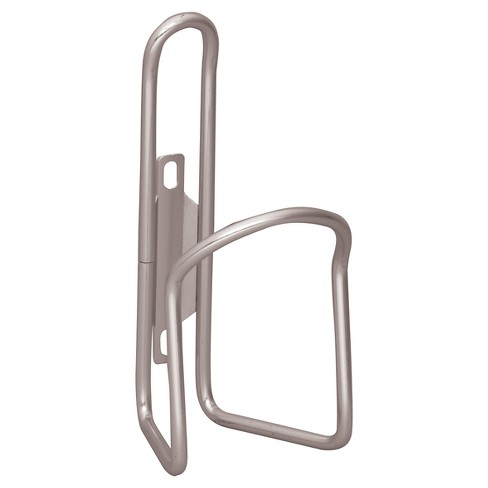 Bell Clinch 100 Water Bottle Cage - image 1 of 2