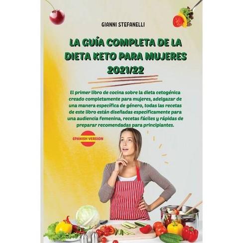 Lista completa de alimente in dieta keto - ce sa mananci si ce sa eviti - Nutriblog