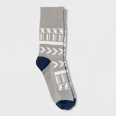 b0d8cecdd51 Men s Socks   Target