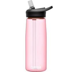 CamelBak eddy+ 25oz Tritan Water Bottle