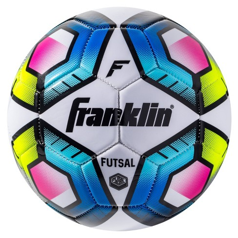 Franklin Sports Size 3 Official Futsal Ball - image 1 of 1