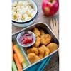 Kidfresh Super Duper Frozen Chicken Nuggets - 14oz - image 3 of 4