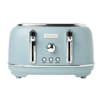 Haden Highclere 4-Slice Toaster - 75026