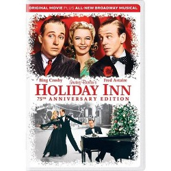 Holiday Inn (DVD)