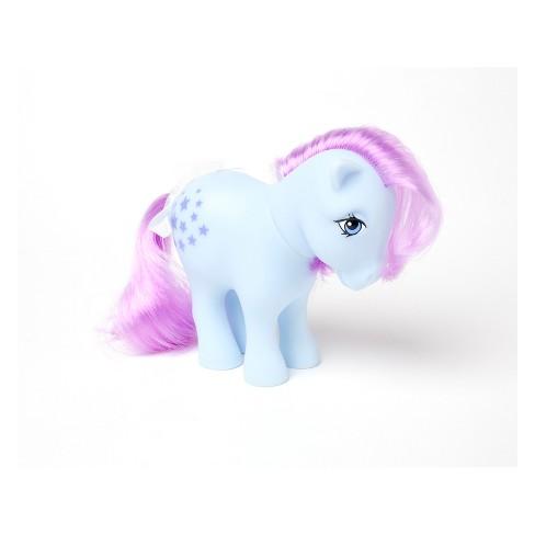 4d0561dde0b My Little Pony - Blue Belle   Target