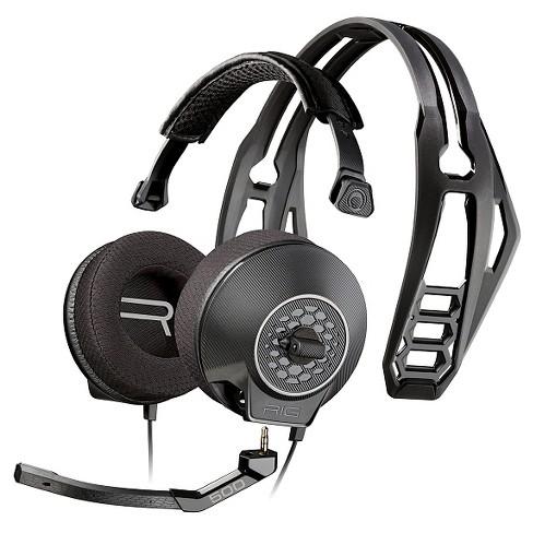 Plantronics® RIG 500HX Gaming Headset