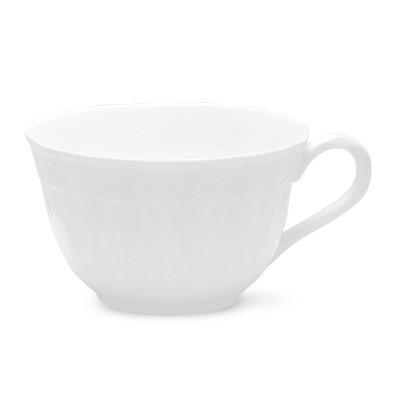 Noritake Cher Blanc Cup, 7 oz.