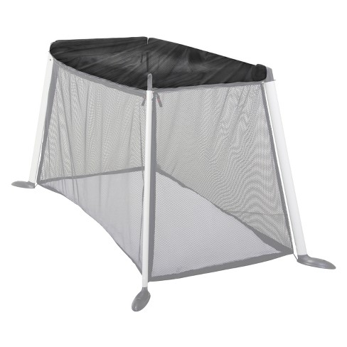 phil&teds Traveler Sun Mesh Travel Bed - image 1 of 2