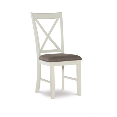 Set of 2 Emma Side Chairs - Powell Company - image 1 of 4