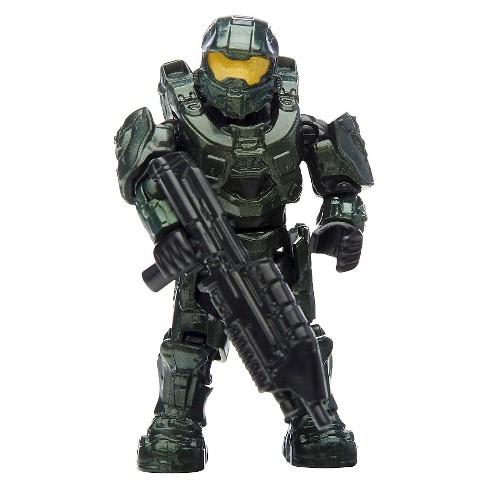 Mega Bloks® Halo Wireless Attack Mantis