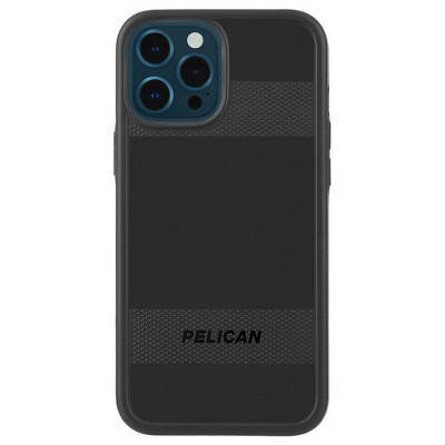 Pelican Apple iPhone Case | Protector Series Compatible with MAGSAFE Accessories & Charging