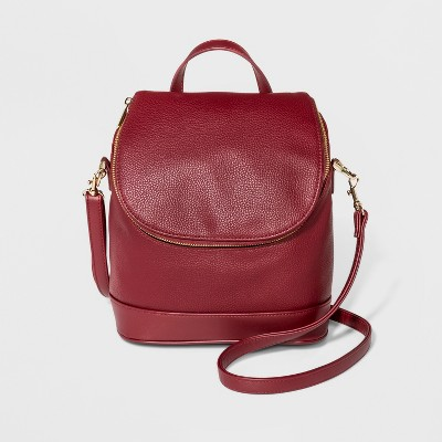 10662e68aa Bedford Backpack - A New Day™
