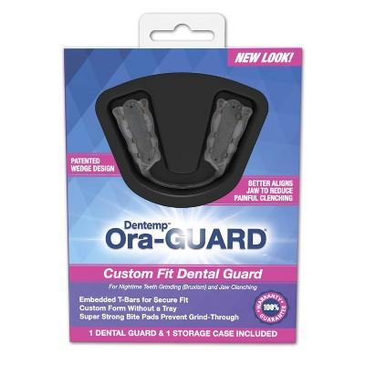 Ora-GUARD Dental Grind Guard