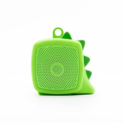 Yogasleep Pocket Baby Soother - Dino