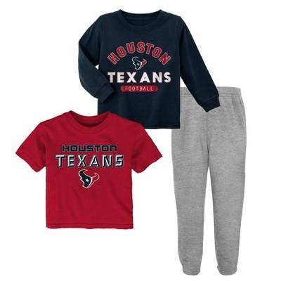 target texans shirts