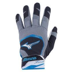 Mizuno Finch Softball Batting Glove