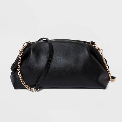 Soft Crossbody Bag - A New Day™