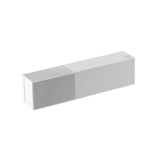 PetKit Pura Air Smart Odor Eliminator - image 1 of 4