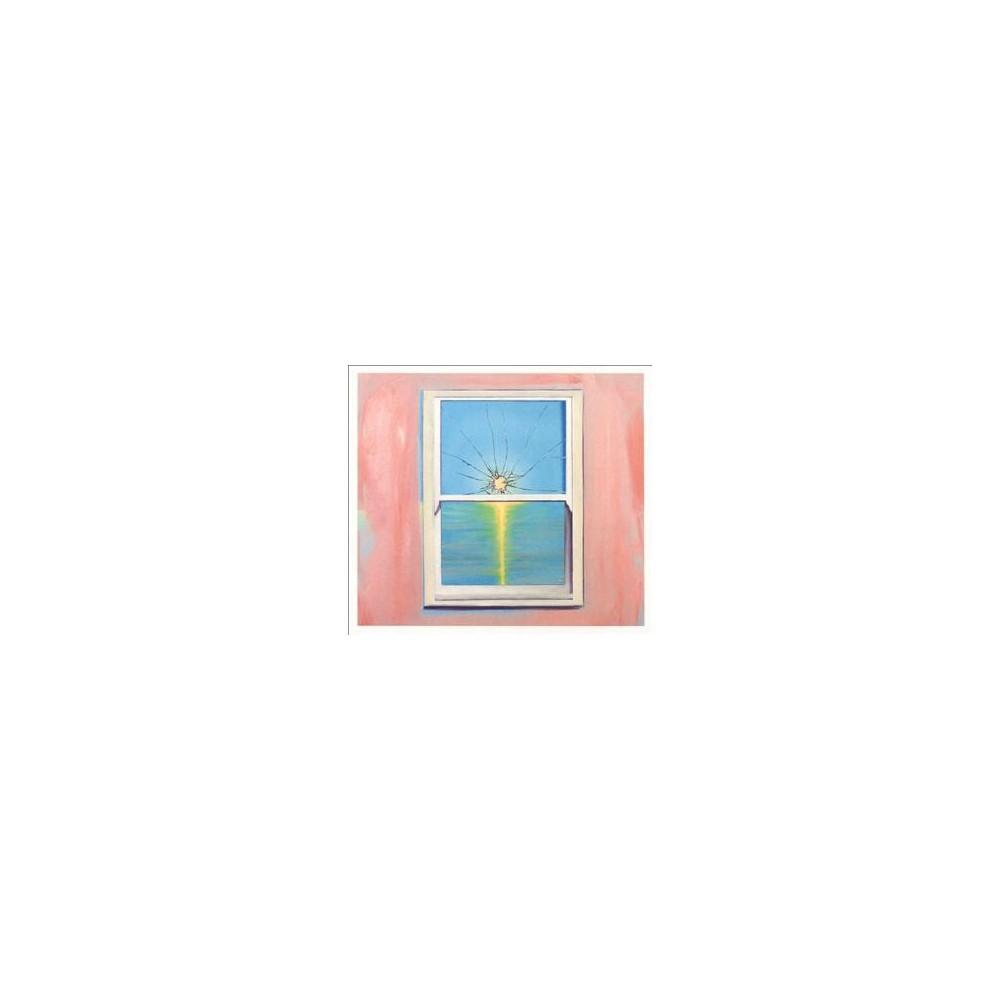My Sad Captains - Sun Bridge (CD)