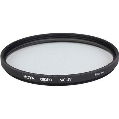 Ultraviolet UV Multi-Coated HD Glass Protection Filter for Nikon AF Nikkor 28-80mm f//3.3-5.6G Lens