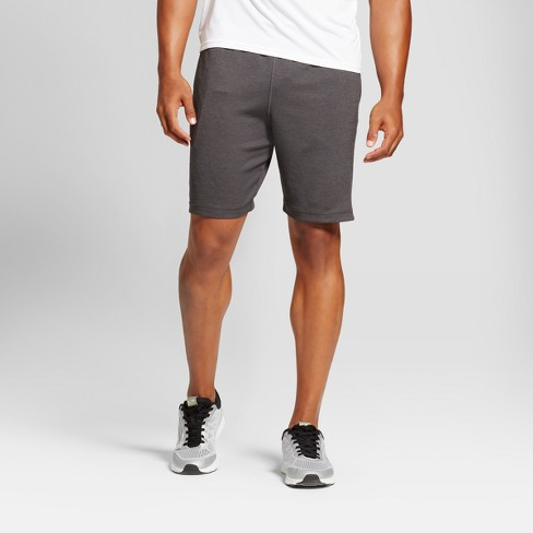 Men's Gym Shorts - C9 Champion® - image 1 of 2