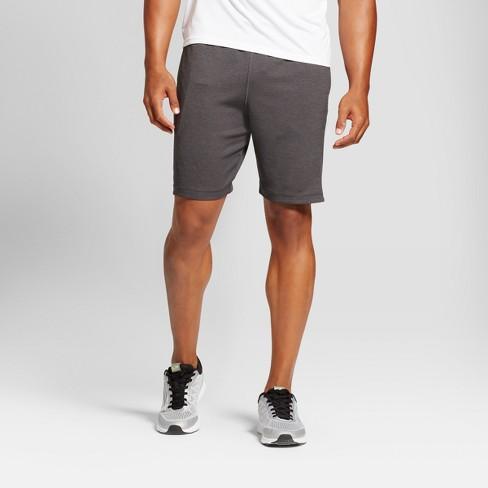 Men's Gym Shorts - C9 Champion® - image 1 of 2