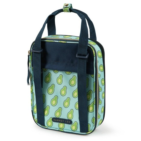 Arctic Zone Dabney Lee Expandable Lunch Bag