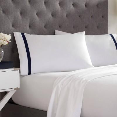 Luxury 200 Series Ultra Soft Hotel Sheet Set - Martex