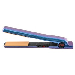 CHI Air Classic Hairstyling Iron - 1""