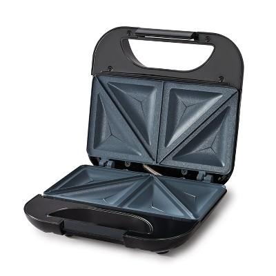 Oster DiamondForce Sandwich Maker