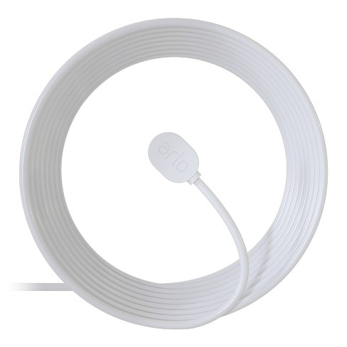 Arlo Ultra Outdoor Magnetic Charging Cable - image 1 of 4