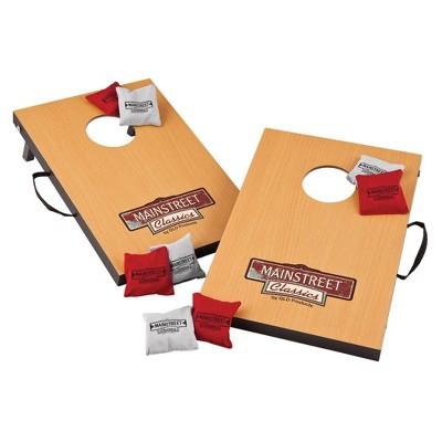Mainstreet Classics Micro Bag Toss