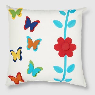 Rolston Outdoor Throw Pillow Print - Haven Way