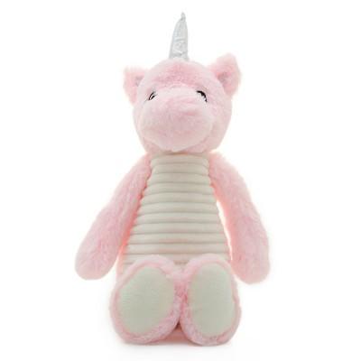 YuMe Baby Plush Unicorn