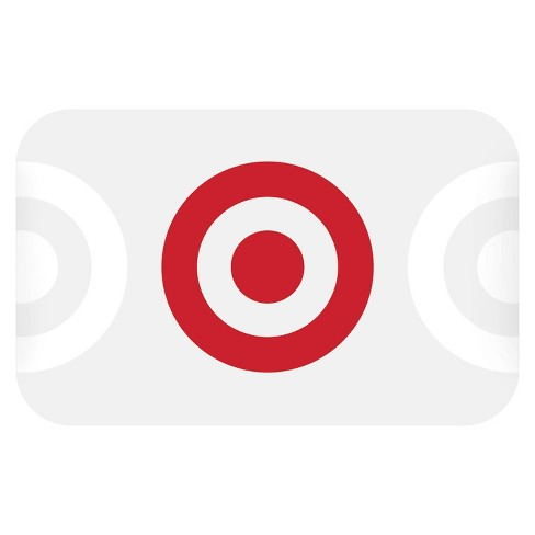 Promotional Gift Card $5 : Target