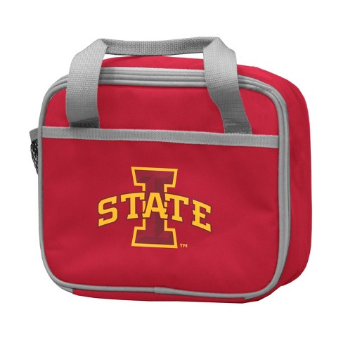NCAA Iowa State Cyclones Lunch Cooler - image 1 of 1