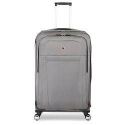 """SWISSGEAR Zurich 29"""" Luggage"""