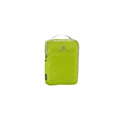 Pack-It Specter Cube