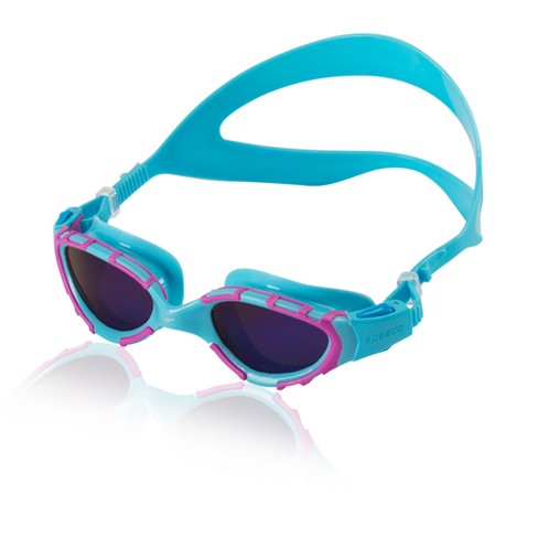 Speedo Adult Polarized Goggle - image 1 of 1